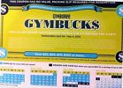 GYMBOREE Gymbucks $375 off $750 purchases (REDEEMABLE Apr 24 - May 4, 2014) - http://couponpinners.com/coupons/gymboree-gymbucks-375-off-750-purchases-redeemable-apr-24-may-4-2014/