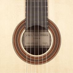 www.guitarrasvigil.com guitarras.htm