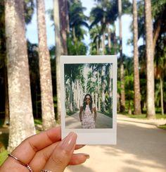 instax mini, polaroid, lomography, photography, rio de janeiro, jardim botanico, renata ferraz, get trendy