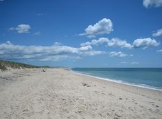 """House vacation rental in West Tisbury from VRBO.com! #vacation #rental #travel #vrbo.  Love the """"boat to beach!"""""""
