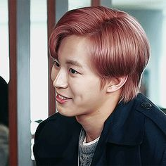 That smile Lee Hongbin's cameo on 'Family Outing' (1)