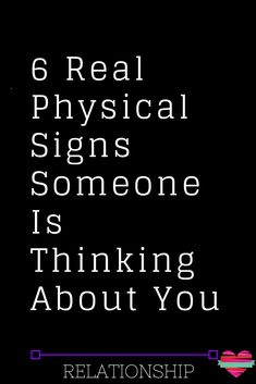 6 Real Physical Signs Someone Is Thinking About You – The Thought Catalogs Relationship Posts, Quotes About Love And Relationships, Scorpio Relationships, Gay Couple, Psychological Facts About Boys, Thinking Of Someone, Thinking About You, Someone Like You, Spiritual Messages