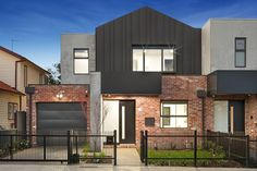 64a Munro Street, Coburg VIC 3058, Image 0