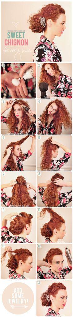 penteados-cabelo cacheado (8)