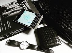 #inst10 #ReGram @yanuyansah: I work in colour sometimes but I guess the images I most connect to historically speaking are in black and white. I see more in black and white - I like the abstraction of it.  #blackandwhite #chrome #blackberry #blackberrypassport #blackberrypassportsilveredition #botegavenetta #tedbakerwatch #tedbaker #strategicmanagement  #BlackBerryClubs #BlackBerryPhotos #BBer #BlackBerryPassport #Passport