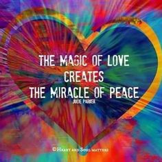 Peace , Love and Smiles. Spreading peace love and smiles is our mission Love And Light, Peace And Love, Just Love, Third Eye, Give Peace A Chance, Meaning Of Love, Spiritual Development, Happy Thoughts, Positive Thoughts