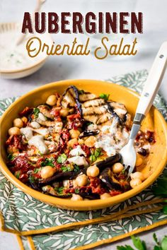 Gourmet Cooking, Vegetarian Cooking, Healthy Cooking, Healthy Eating, Cooking Recipes, Veggie Recipes, Healthy Recipes, Dinner Side Dishes, Food Shows