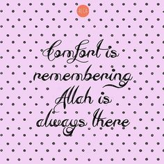 The definition of comfort in our version. Who's with us?  . #Alca #quotes #qotd #quoteoftheday #muslim #muslimquotes #muslimsayings #islam #islamicquotes #islamicsayings #quran #quransayings #thegoodquote #bestsayings #instaquotes #picoftheday #photooftheday #instagood #instamood #instadaily #mood #currentmood