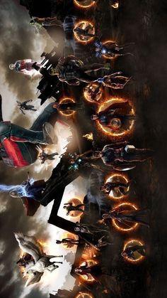 Avengers new movie - Marvel Universe marveluniverse Avengers new movie 754071531345187989 Marvel Dc Comics, Marvel Avengers, Marvel Films, Avengers Movies, Marvel Funny, Marvel Memes, Marvel Characters, Comic Movies, Female Avengers