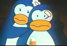 Memories Faded, Sweet Memories, Childhood Memories, Showa Period, Showa Era, Japanese History, Japanese Cartoon, Retro Ads, Tv Commercials