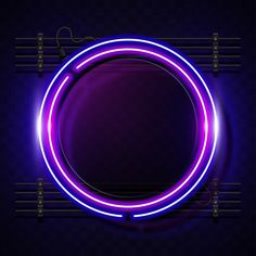 Instagram Logo Transparent, New Instagram Logo, Neon Logo, 2 Logo, Neon Backgrounds, Background Images Wallpapers, Picsart Background, Logo Background, Pink Neon Wallpaper