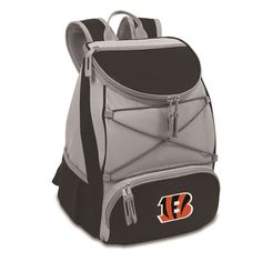 Use this Exclusive coupon code: PINFIVE to receive an additional 5% off the Cincinnati Bengals NFL PTX Backpack Cooler at SportsFansPlus.com