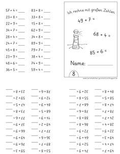 kreatives Material für die Grundschule