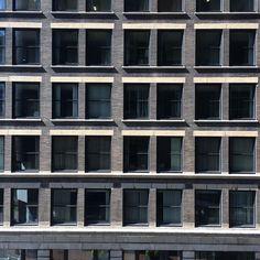 Insta Building #boston #instatravel #architecture #archilovers #travel #cities #cityscape #skyline