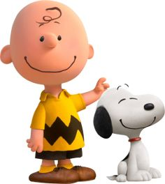Charlie Brown and Snoopy smiling PNG image Charlie Brown Halloween, Happy Birthday Charlie Brown, Charlie Brown Y Snoopy, Snoopy Birthday, Snoopy Party, Charlie Brown Christmas, Charlie Brown Images, Gifs Snoopy, Snoopy Comics