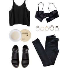 """Set #2"" by emmastefan on Polyvore"
