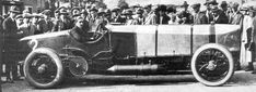 Count Zborowski with Chitty Bang Bang 1 at Brooklands  Count Louis Zborowski with Chitty Bang Bang 1 at Brooklands c1921. Photographer not known - picture scanned by me Ian Dunster 11:57, 1 October 2006 (UTC) from issue number 3 Volume 10, of Mayfair Magazine - 1975 - and uncredited.