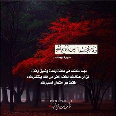 كلمة طيبة .... insta kalima_h (13)