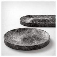 Jean Louis Iratzoki - Domo for Retegui Marble Collection