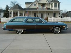 Oldsmobile other wagon wagonmaniatastictopia pinterest 1975 oldsmobile custom cruiser wagon the material which i can produce is suitable for different flat freerunsca Gallery
