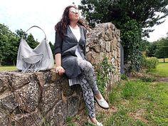 Forties Style Tote Bag, Bags, Style, Fashion, Handbags, Swag, Moda, Fashion Styles, Totes