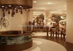 chocolate interior - Google Search