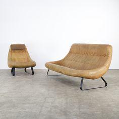 1401037ZG-Percival Lafer-earth chair-sofa-fauteuil-ottoman-vintage-retro-design-barbmama-003