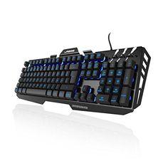 Budgeting System, Usb, Computer Keyboard, Electronics, Cable, Metal, Computer Keypad, Keyboard Piano