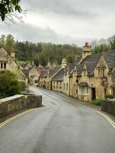 My Trip to England: The Cotswolds - Wendy Hyde Lifestyle