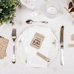 Un Beau Jour - Animation mariage : aidez vos invités à briser la glace!