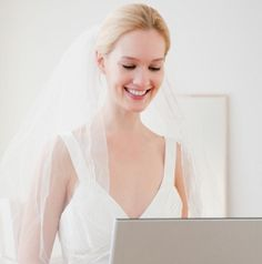 Wedding Day Timelines: 9 Top Tips