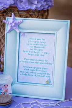 porta retrato verdr y lila