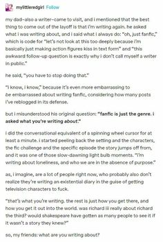 Writing Memes, Book Writing Tips, Writing Art, Writing Words, Writing Help, Creative Writing, Writing Ideas, Writing Promts, Text Posts
