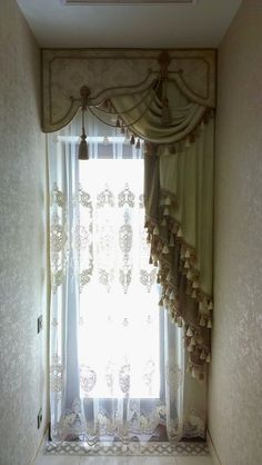 Window Coverings - CLICK THE PICTURE for Many Window Treatment Ideas. #windowtreatments #bedroomideas