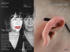 LACANIAN INK