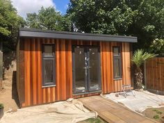 Deck Calculator, Western Red Cedar Cladding, Timber Companies, Hardwood Decking, Tongue And Groove, Site Design, Design Development, Plumbing