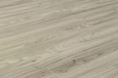 FREE Samples: Vesdura Vinyl Planks - 4mm PVC Click Lock - Buck Creek Collection Creekside Jatoba