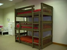 36 Best Closet Ideas Images Bedrooms Bed Room Cabinet