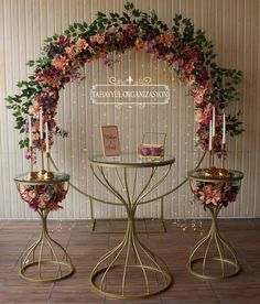 Blush Wedding Theme, Desi Wedding Decor, Home Wedding Decorations, Engagement Decorations, Wedding Wall, Wedding Backdrop Design, Diy Backdrop, Backdrop Decorations, Flower Decorations