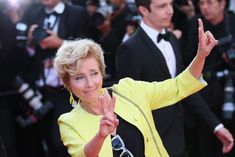 Emma Thompson, Alisha Weir and Lashana Lynch have joined the cast of Netflix's Matilda musical. The streaming service confirmed Thursday that Thompson, Weir and Lynch will star in the upcoming movie...