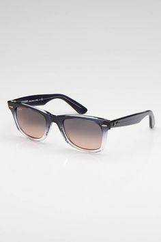 4d318bc97f913 Ray Ban Wayfarer Sunglasses. Wayfarer Sunglasses, Ray Ban Sunglasses Sale,  Mens Sunglasses,