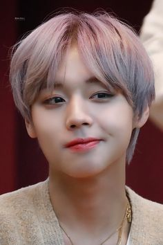 3 In One, Handsome Boys, Kpop, Park, Pretty Boys, Cute Boys, Parks