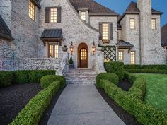 13 best mckinney tx homes for sale by halo group realty images rh pinterest com
