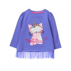 Gymboree kids clothing celebrates the joy of childhood. Shop our wide selection of high quality baby clothes, toddler clothing and kids apparel. Cute Girl Outfits, Toddler Girl Outfits, Kids Outfits, Toddler Girls, Infant Toddler, Latest Jeans, Little Girl Fashion, Classic Outfits, Beautiful Outfits