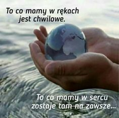 Tak jak w pamiętniku. Nick Vujicic, Weekend Humor, I Love You, My Love, Dory, Motto, Positive Quotes, Philosophy, Quotations
