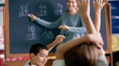 5 sites pour pratiquer les maths cet été
