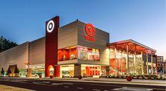 vancouver supermarket facades - Buscar con Google