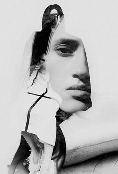 //Helena Severin by Nicole Maria Winkler