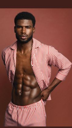 Find images and videos about black king things and broderick hunter on we heart it - the app to get lost in what you love. Men In Black, Hot Black Guys, Gorgeous Black Men, Handsome Black Men, Black Boys, Beautiful Men, Black Muscle Men, Hot Men, Broderick Hunter