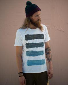 Na Lab77 você encontra Camiseta Ink que representa o seu estilo de vida! Veja todos os detalhes, fotos, especificações e garanta já o seu.